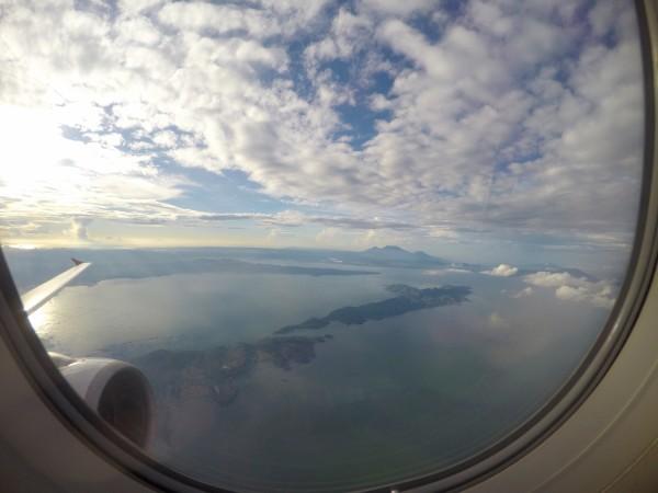airasia manila bangkok flights