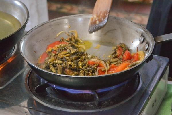 culinarium kamaru cooking