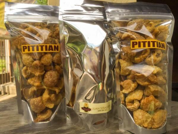 Pititian