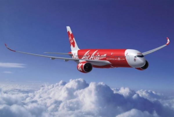 AirAsia Free Flights