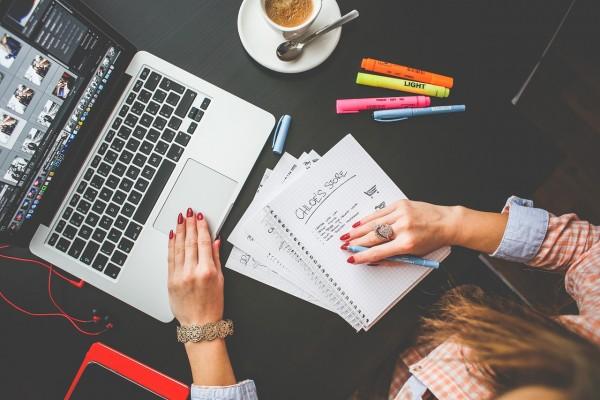 Find part-time work during school days