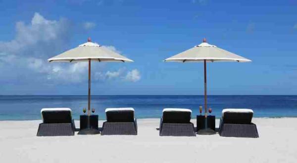 Buccament Bay Resort Review
