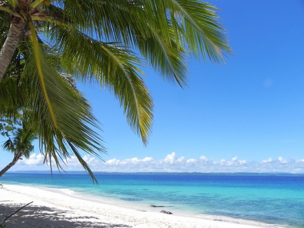 Philippine Tourist Destinations to visit this 2016