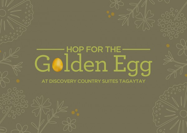 Discovery Country Suites Easter
