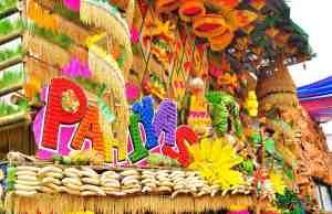 Pahiyas Festival 2017
