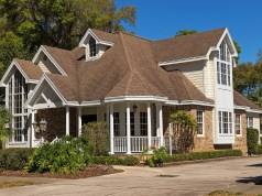 Important House Buying Tips