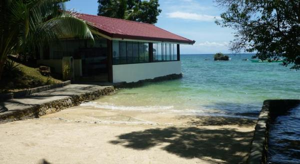 Maravilla Beach Club