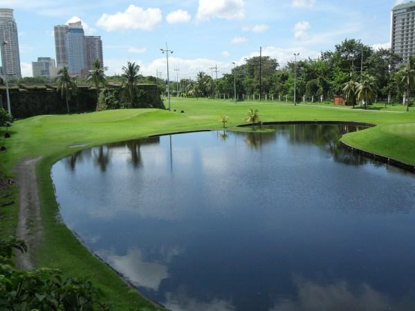 Best Manila Luxury Hotels