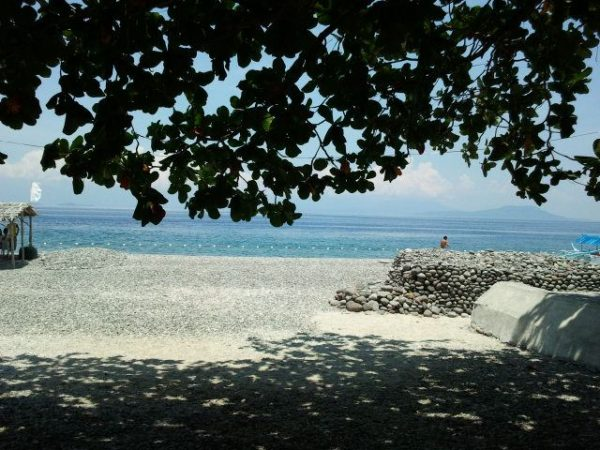Punta Malabrigo Beach Resort - Batangas Beach Resorts