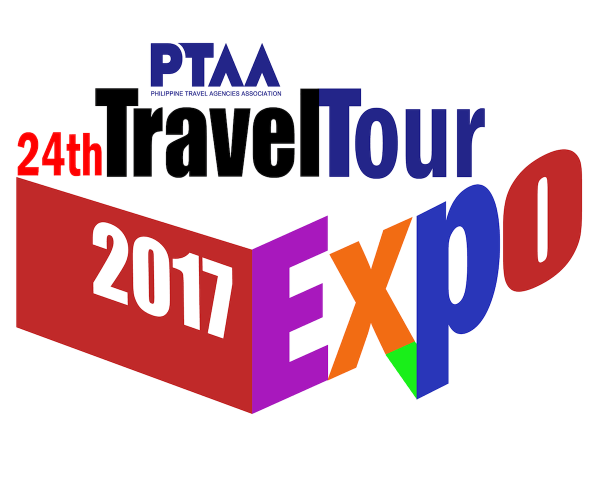 2017 Travel Tour Expo