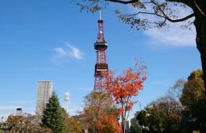 Sapporo Travel Guide