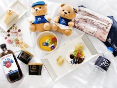 7-Day Celebration for Singapore Airlines' 70thAnniversary