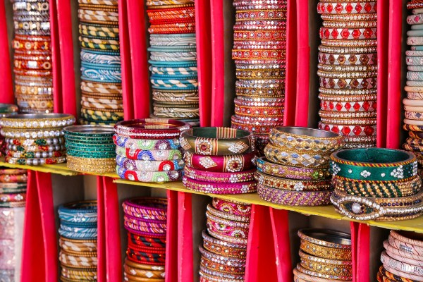 Shop in Jaipur