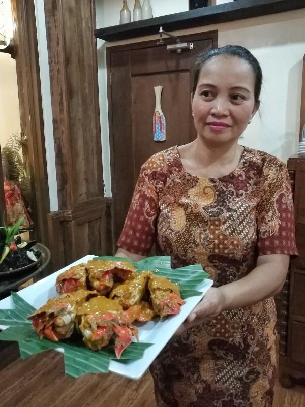 Flavors of Zamboanga