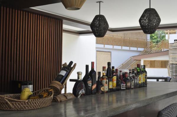 Kalaw Bar