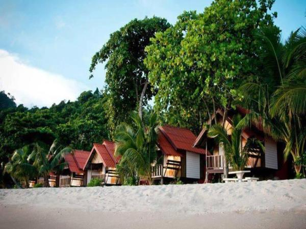 the ultimate siargao budget travel guide out of town blog