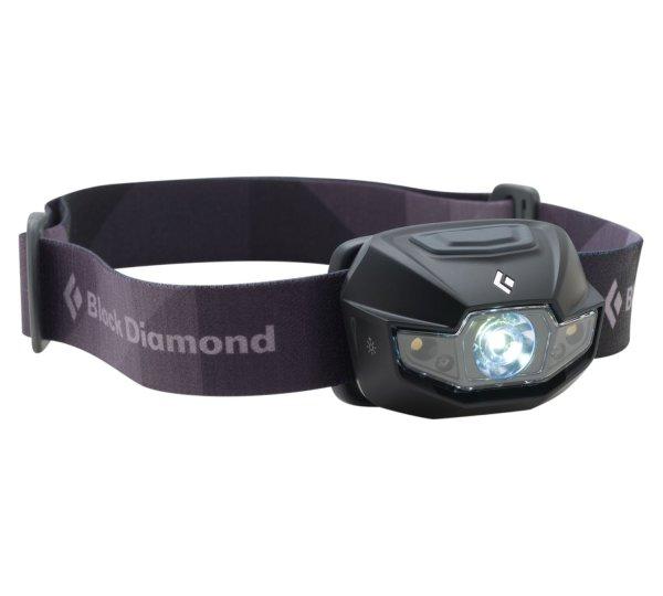 Black Diamond Spot Headlight