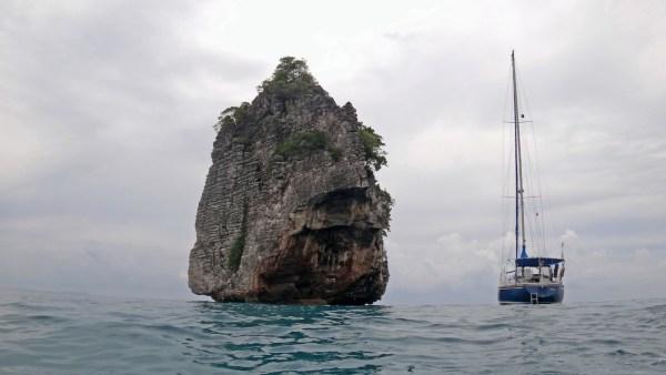Dali Thailand