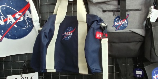 Souvenirs from Paris Airshow