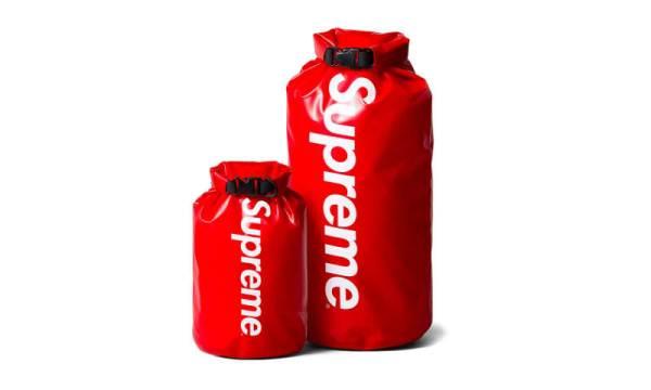 Supreme Dry Sack