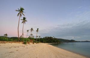 BonBon Beach by Jan Levent and Romblon Islands FB