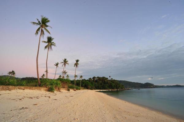 BonBon Beach by Jan Levent and Romblon Islands FB