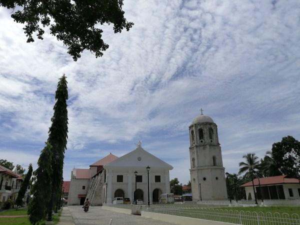 Loay Church