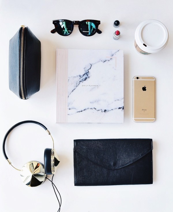 Best Travel Gadgets of 2017