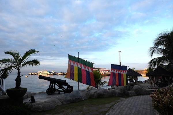 Forex cargo zamboanga city