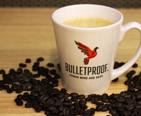 Cafes and Restaurant in the Philippines Serving Bulletproof Coffee