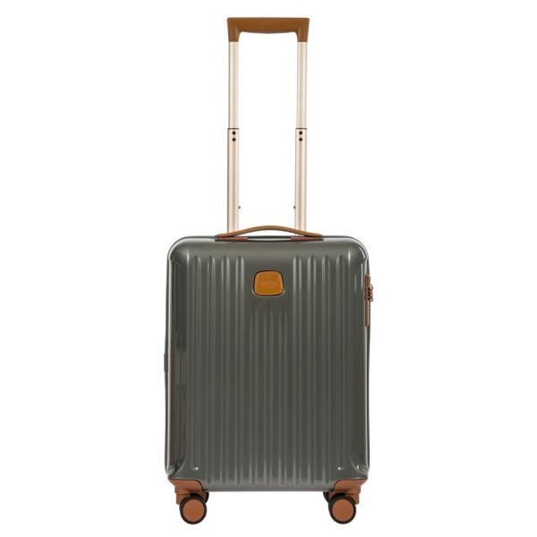 Brics Luxury Luggage