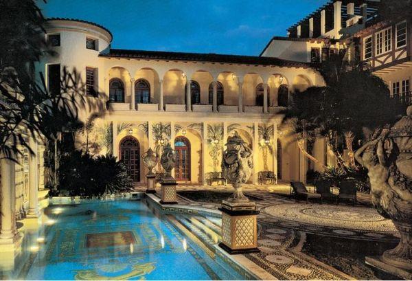 Photo for Villa Casa Casuarina Facebook page
