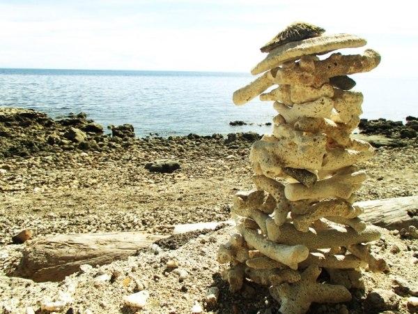 Lazi Beach Siquijor by Seka Cabatit - Cebu Pacific Next Destination