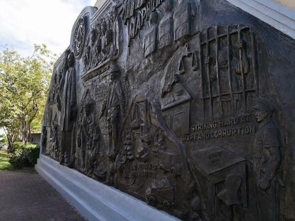 Macapagal Museum