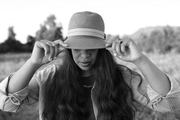 RnB Soul Artist Micki Miller joins this year's Malasimbo performers.