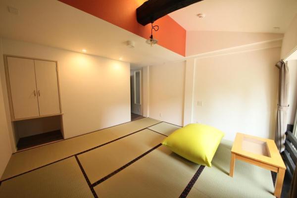 Shirakawago Terrace Hotel
