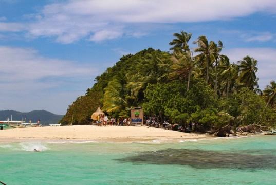 Welcome to Inaladelan Island