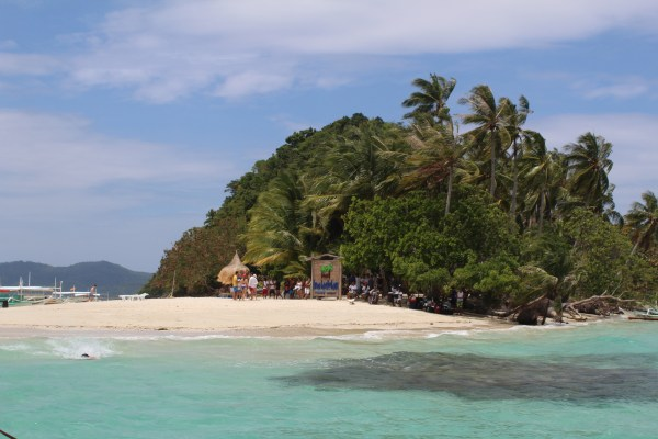 Philippines' Pride: Palawan and Cebu among the 15 Best Islands in the World for 2018