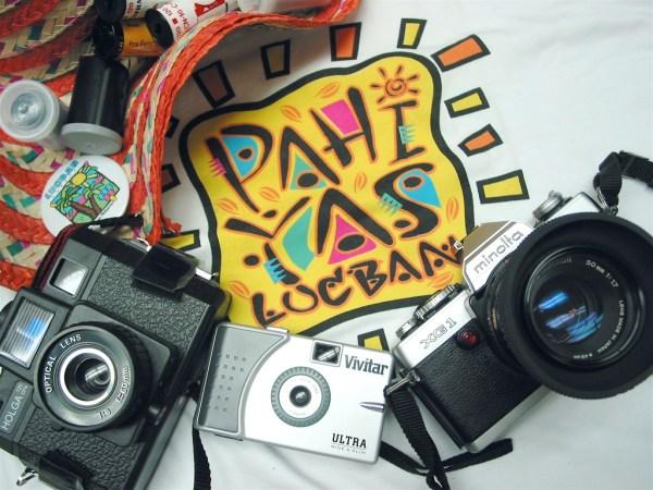 Pahiyas Festival photo by Stitch via Flickr