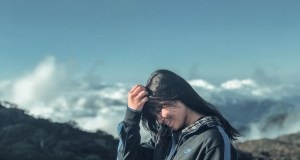 Mount Pulag Experience