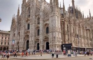 Tour Milan in a Day
