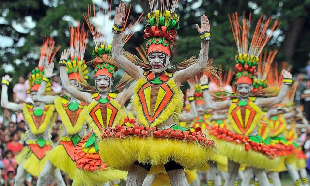 Lubi-Lubi Festival
