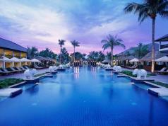 Bandara Resort and Spa Samui Thailand