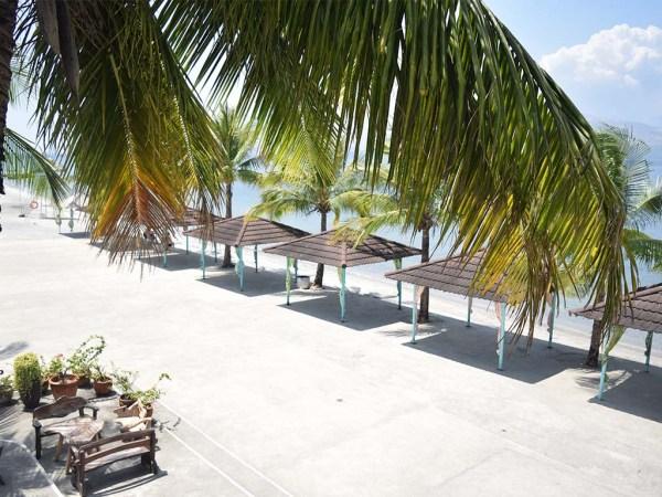Ocean View Resort Subic