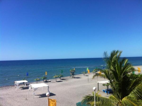 Rama Beach Resort in Botolan Zambales