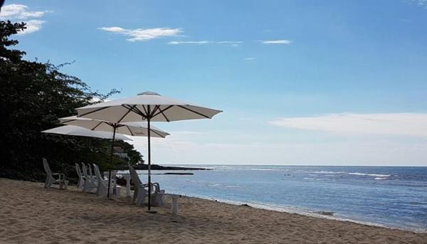 Sunset Bay Beach Resort La Union