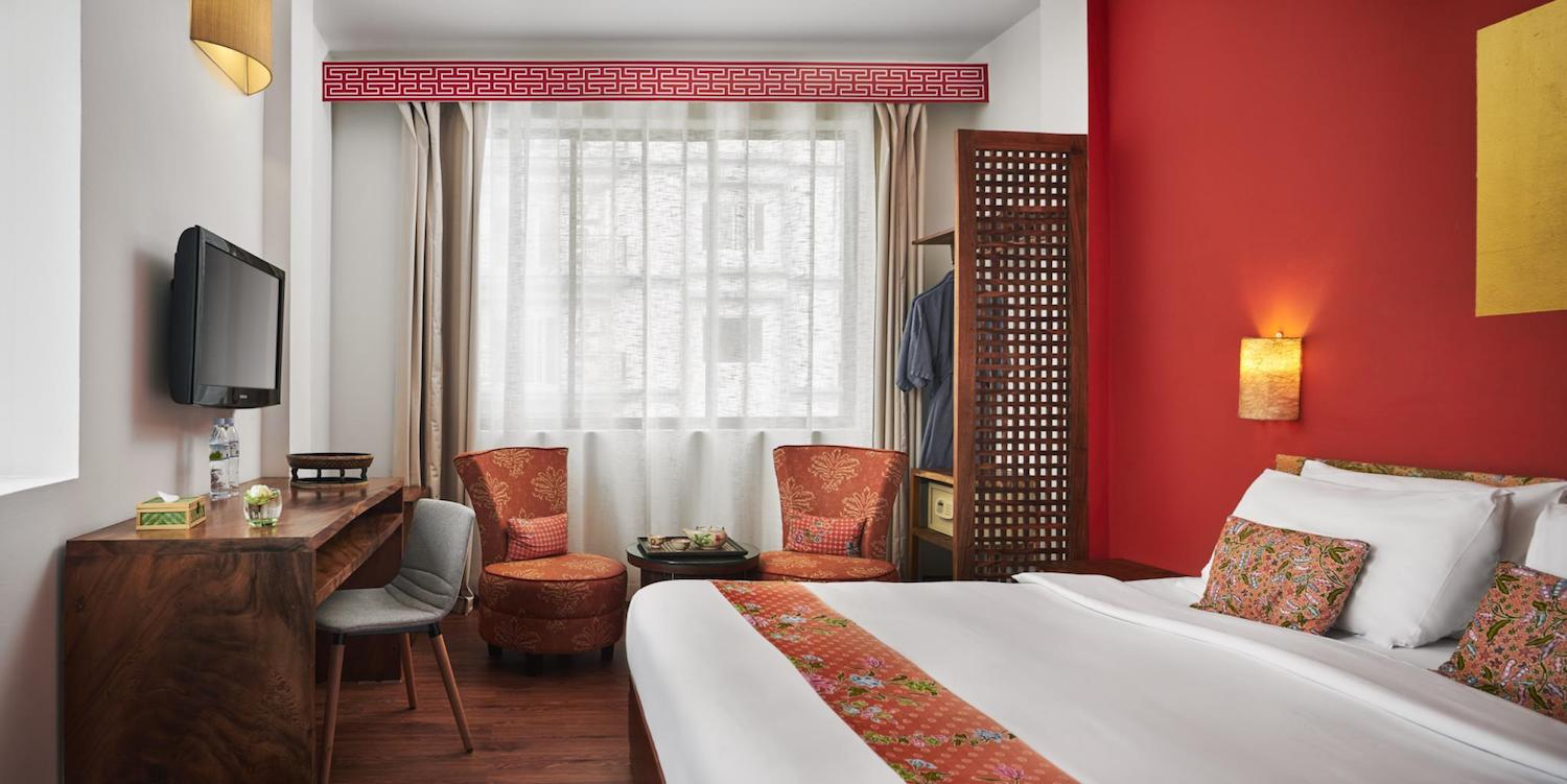 Ultimate List Of The Best Hotels In Phnom Penh Cambodia Out Of