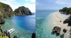 Best Islands in the World for 2018