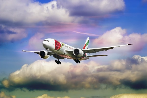 Special Seat Rates from Emirates this August