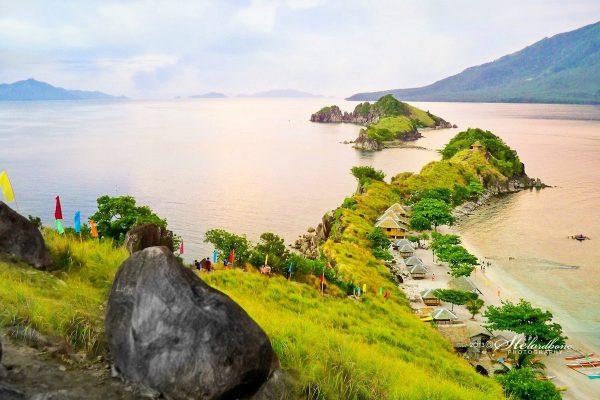 Sambawan Island Travel Guide photo by Rodel Bontes via Flickr CC
